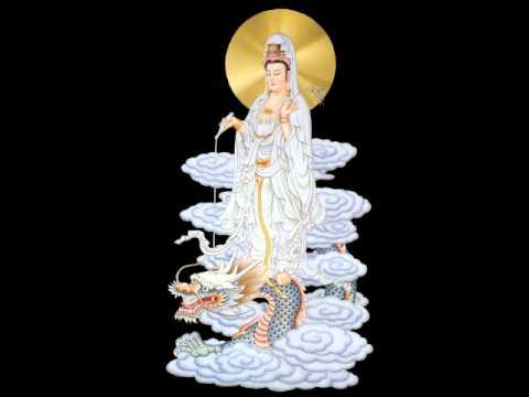 97/143-Chương Biện Âm (Kinh Viên Giác)-Phật Học Phổ Thông