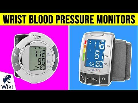Droga të reja për hipertensionit në vitin 2013