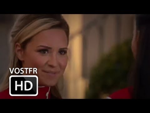 Glee 5.02 (Preview)