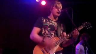 Josh Golden Every Moment - Orlando Dec 30, 2009