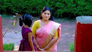 Bhagyajathakam | Epi 335 - Parvathy searches for Kanmani | Mazhavil Manorama