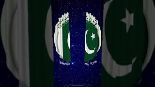 Pakistan National Anthem with English translation