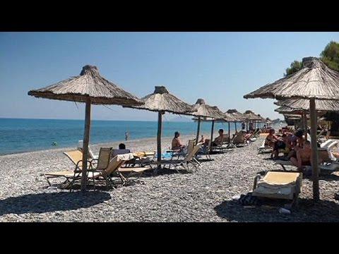 Ελλάδα: με ανάπτυξη- έκπληξη ξεκίνησε το 2015! – economy
