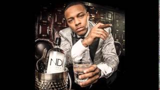 Bow Wow - All I Know