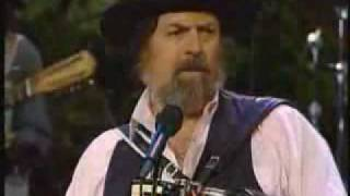 Texas Tornados   Hey Baby Que Paso (Live From Austin TX)