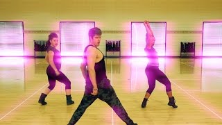 Pretty Girls - The Fitness Marshall - Cardio Hip-Hop
