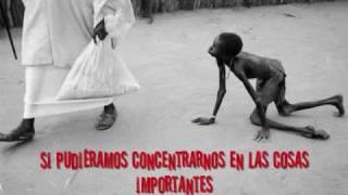 Consequences Iced earth  subtitulado español