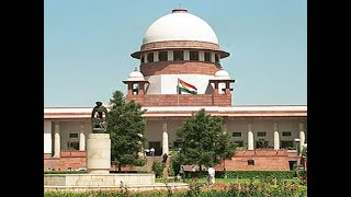 SC issues notice to Centre, EC on plea to nullify poll result if maximum votes in favour of NOTA - RESULT