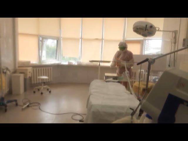 Иркутская область побила страшный рекорд