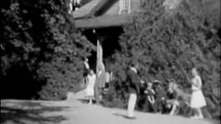Palanga 1929