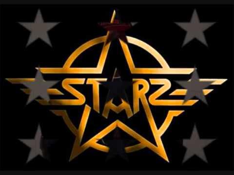 Star Nation-Put It Down