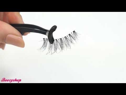 Makeup Studio Makeup Studio Wimpers 26