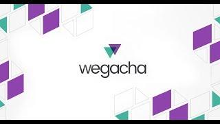 Wegacha - Video - 2