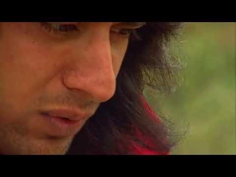 Download Allah Hu By Jawad Ahmad Video 3GP Mp4 FLV HD Mp3