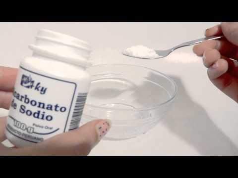 Como ocuparse en velotrenazhere para la quema de la grasa