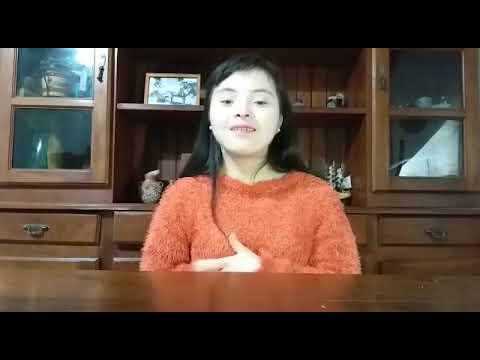 Watch videoValorar la Vida - Mensaje de personas con síndrome de Down en el contexto de pandemia
