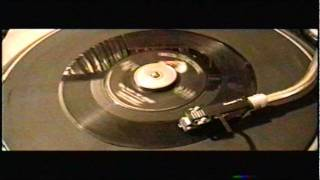 Elvis Presley - IT'S NOW OR NEVER - 1960