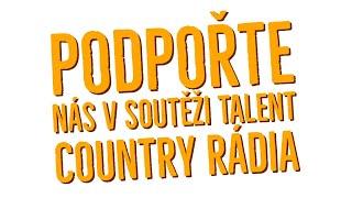Video Talent Country Rádia 2020 - Big Boy Band