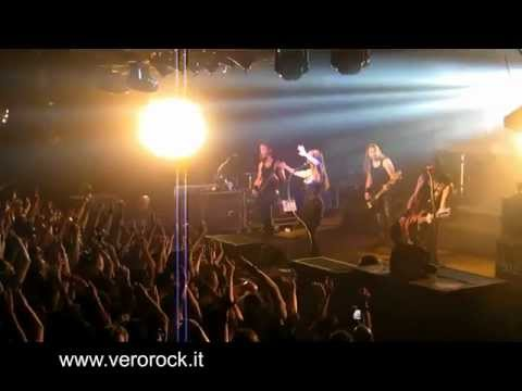 Preview video EPICA - Full Concert Rimini (HD) !