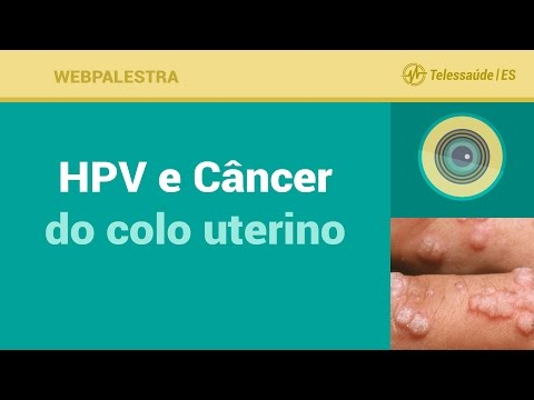 Papillomavirus vaccine infection