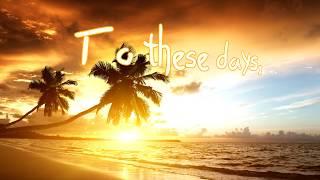 These Days  S On Screen Rudimental – Feat. Jess Glynne Macklemore Dan Caplen