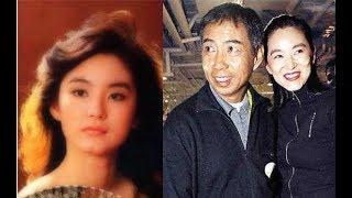 林青霞終於說出離婚真相,邢先生會娶那個為他生下兒子的女人嗎?真相讓人噓噓