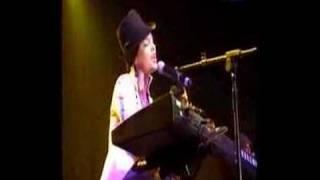 Alicia Keys- Rock Wit You