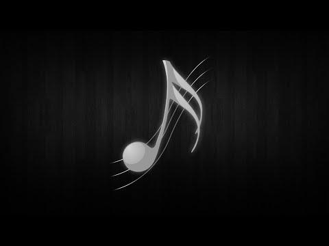 Angelica Hale ❥ 9-Year-Old Earns Golden Buzzer From Chris Hardwick - America's Got Talent 2017 HD (видео)