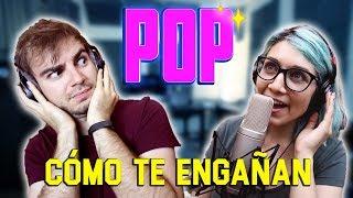 La Verdad sobre la Música POP | Jaime Altozano (ft. Ter)