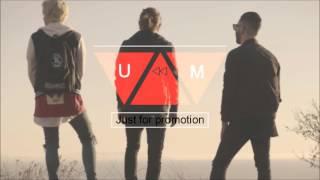 Breathe Carolina & Husman - Giants ft. Carah Faye (Festival Mix)