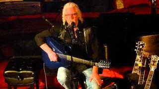 Highway In The Wind - Arlo Guthrie - Guthrie Center - 5/27/2011
