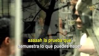 DOWNLOAD GRATUITO PRIMAVERA ANTICIPADA MUSICA