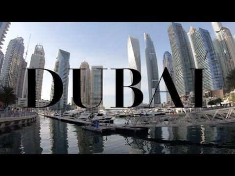 DUBAI, UAE 2018 (sky diving, dune bashing, Sheikh Zayed Grand Mosque)