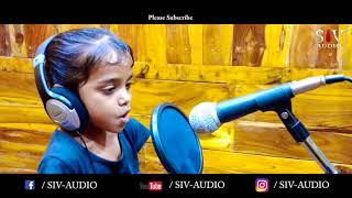 4 year old baby singing   Jagga Jasoos: Galti Se Mistake Video Song   Ranbir, Katrina  