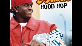 WHAT HAPPENED TO: J-KWON ? (Ep.3)