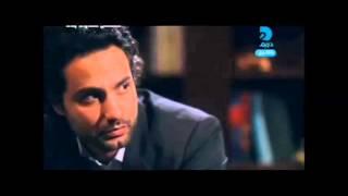 تحميل اغاني رضا شكله بايعها - حكايات بنات MP3
