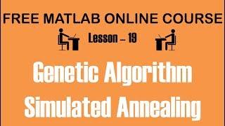 lp solver matlab - Kênh video giải trí dành cho thiếu nhi