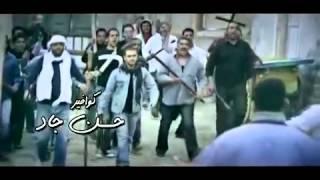 طارق الشيخ جينا الحياة على عجل توزيع توزيع دى جى كابو كرباج الشرقيه تحميل MP3
