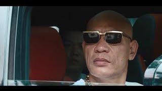 Gia Nhập Giang Hồ   Phim Hành Động Võ Thuật Việt Nam Hay Mới Nhất 2019
