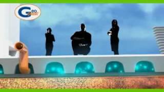 MODULO - Capitolo 3 - La nuova fondazione ventilata con Modulo