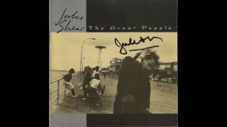 Jule Shear - The Sad Sound Of The Wind