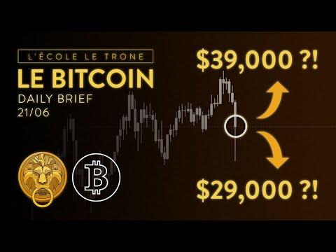 Cftc bitcoin commoditate