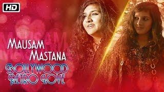 Mausam Mastana  Bhavya Pandit