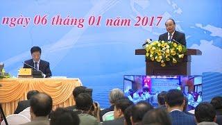 Tin Tức 24h: Hà Nội xóa bỏ thành công xe khách xuyên tâm