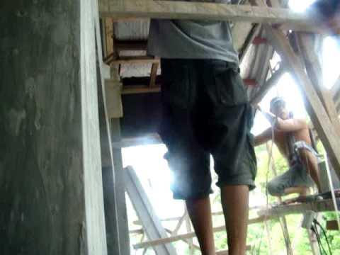 Gamot para sa paggamot ng kuko halamang-singaw