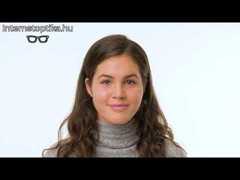 A legjobb látás-helyreállítási technika