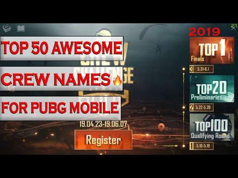 Fortnite Name Generator | STAMP TV