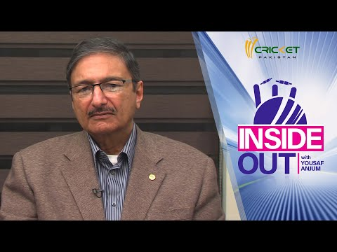 Former PCB chairman warns against 'grouping' in cricket