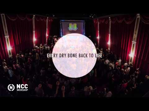 Where Would I Be - Youtube Lyric Video