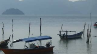 preview picture of video 'Langkawi Trip 2008'
